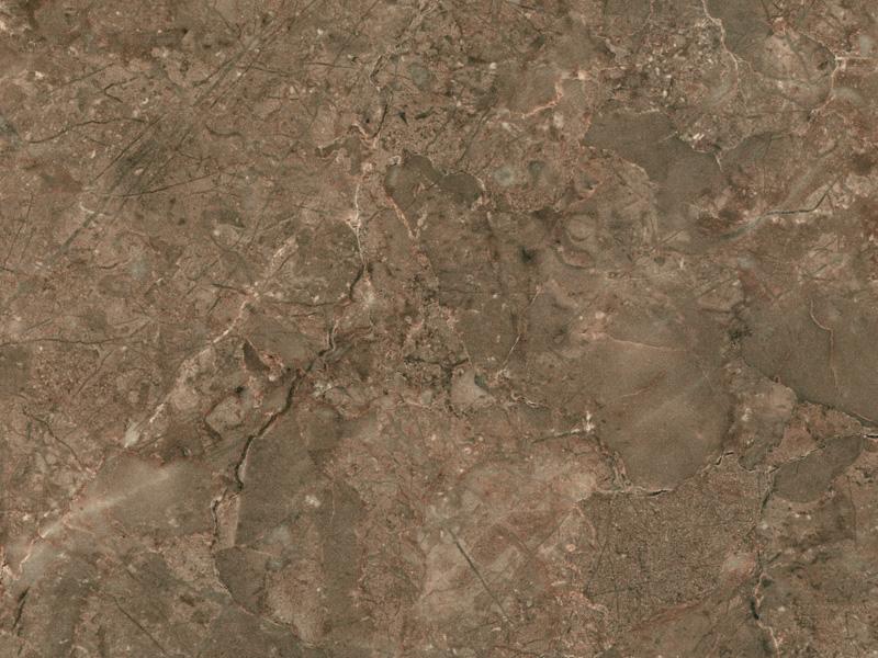 Стол из искусственного камня Staron Березняки