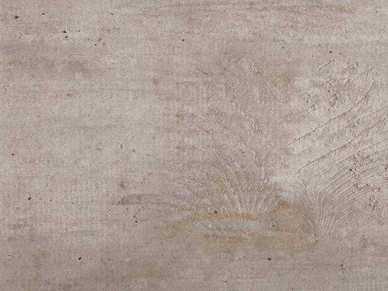 Столешница бильбао коричневый на кухне позитано красивая столешница из камня Головково