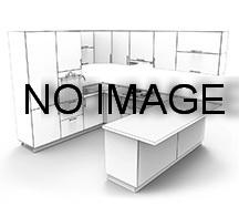 шкаф купе черный lacobel с пексоструйным рисунком
