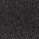 235 Черный гранит