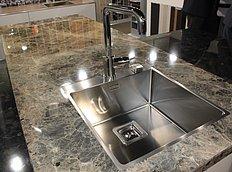 Столешница италико глянец кухни казань столешница искуственный камень